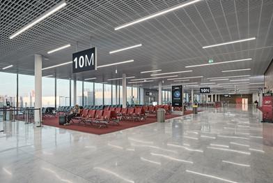extension-hall-aeroport-orly-adp (22).jp