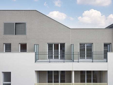 logements-en-accession-pantin (2).jpg