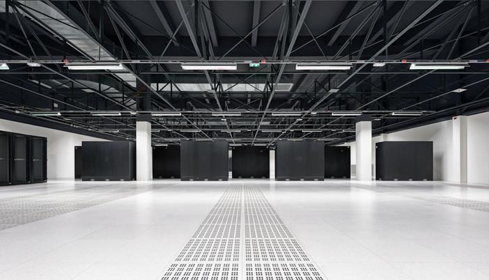datacenter-pantin (25).jpg