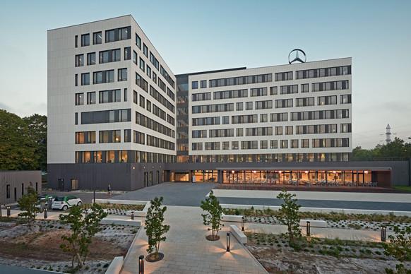 immeuble-mercedes-academy-montigny (1).j