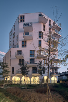 residence-jacqueline-de-romilly-rue-char