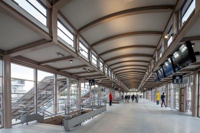 gare-sncf-versailles-chantiers (5).jpg