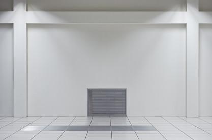 datacenter-pantin (19).jpg