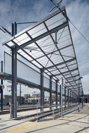 villetaneuse-RATP (15).jpg