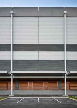 datacenter-pantin (10).jpg