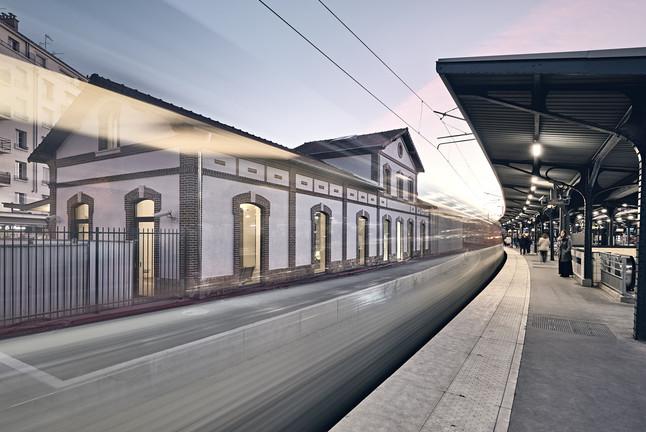 Gare-Becon-Courbevoie-SNCF (4).jpg