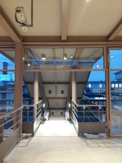 gare-sncf-versailles-chantiers (3).jpg