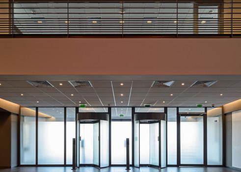 datacenter-pantin (13).jpg