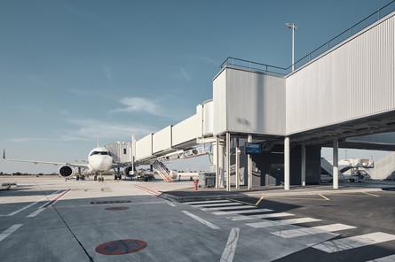 extension-hall-aeroport-orly-adp (11).jp