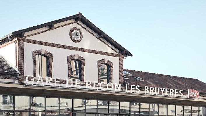 Gare-Becon-Courbevoie-SNCF (16).jpg