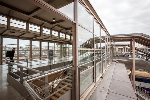gare-sncf-versailles-chantiers (7).jpg