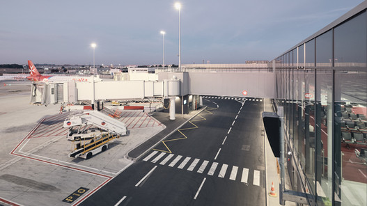extension-hall-aeroport-orly-adp (29).jp