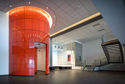 datacenter-pantin (29).jpg