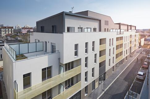 logements-en-accession-pantin (19).jpg