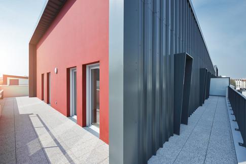 logements-en-accession-pantin (22).jpg
