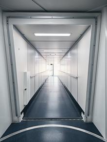 extension-hall-aeroport-orly-adp (34).jp