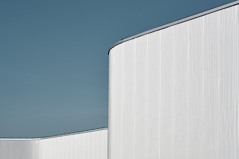 extension-hall-aeroport-orly-adp (2).jpg