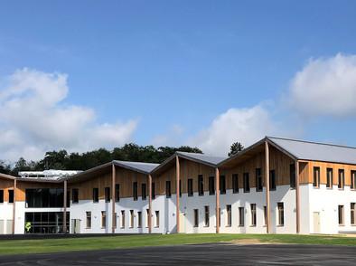 lycée-Jean-Paul-2-compiègne- (2).jpg
