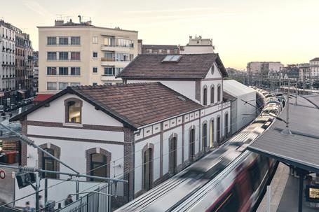 Gare-Becon-Courbevoie-SNCF (8).jpg