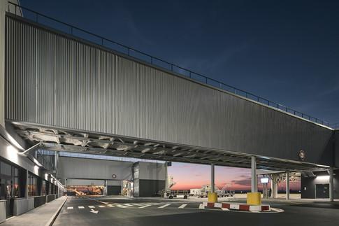 extension-hall-aeroport-orly-adp (32).jp