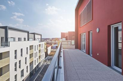 logements-en-accession-pantin (3).jpg
