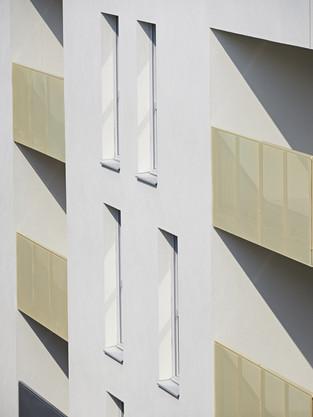 logements-en-accession-pantin (23).jpg