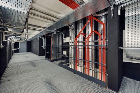 datacenter-pantin (1).jpg