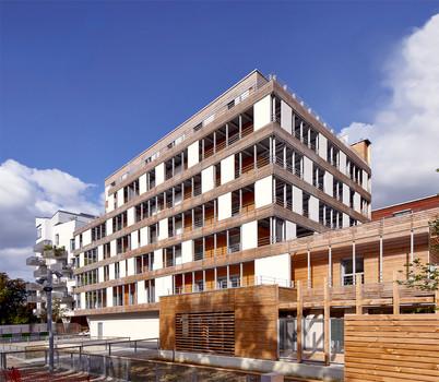 logements-sociaux-creche-paris-17 (77).j