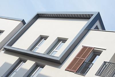 logements-en-accession-pantin (17).jpg