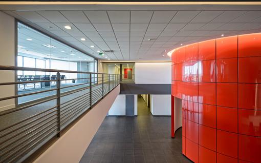 datacenter-pantin (18).jpg
