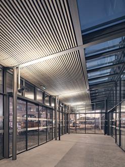 Gare-Becon-Courbevoie-SNCF (3).jpg