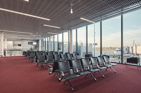 extension-hall-aeroport-orly-adp (20).jp