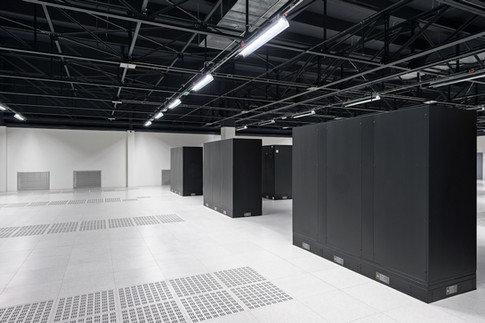 datacenter-pantin (27).jpg