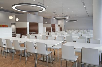 immeuble-mercedes-academy-montigny (2).j