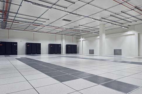 datacenter-pantin (16).jpg