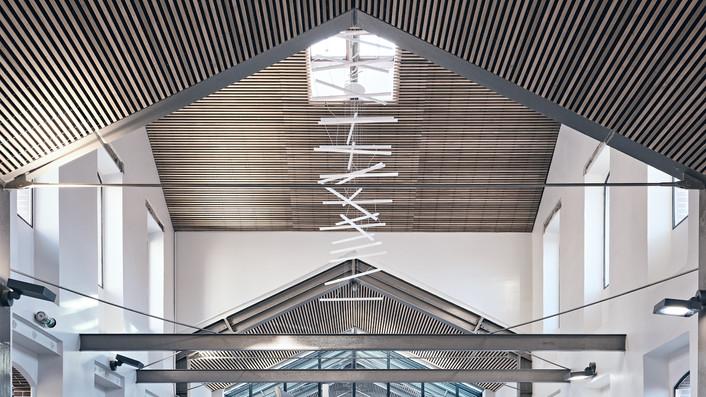 Gare-Becon-Courbevoie-SNCF (15).jpg