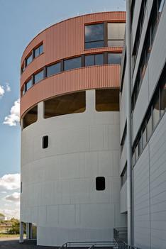 datacenter-pantin (12).jpg