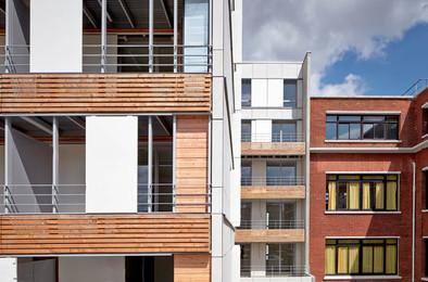 logements-sociaux-creche-paris-17 (13).j