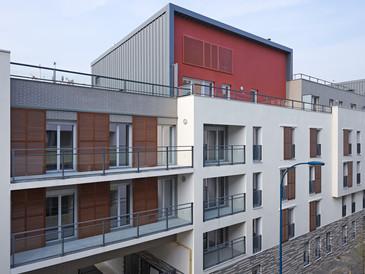 logements-en-accession-pantin (7).jpg