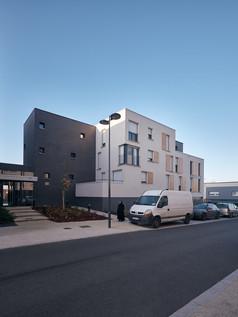 compiegne-rue-ronsard-logements-collecti