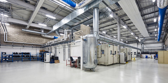 inergy-plastic-omnium-brezillon (26).jpg