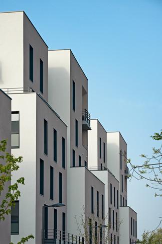 logements-prives-commerces-sartrouville