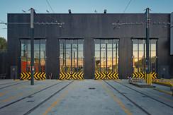 Atelier RATP
