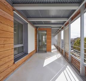 logements-sociaux-creche-paris-17 (48).j