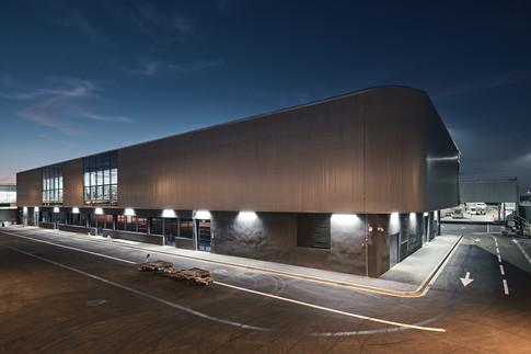 extension-hall-aeroport-orly-adp (33).jp