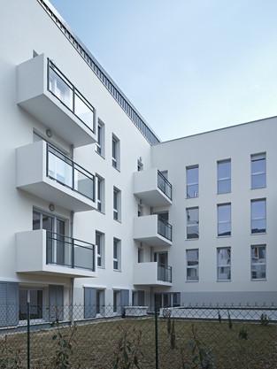 logements-en-accession-pantin (26).jpg