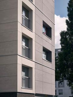 Réhabilitation_logements_Amiens_allée_eu