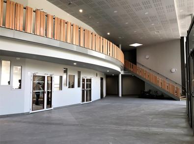 lycée-Jean-Paul-2-compiègne (4).JPG