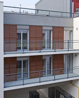 logements-en-accession-pantin (8).jpg