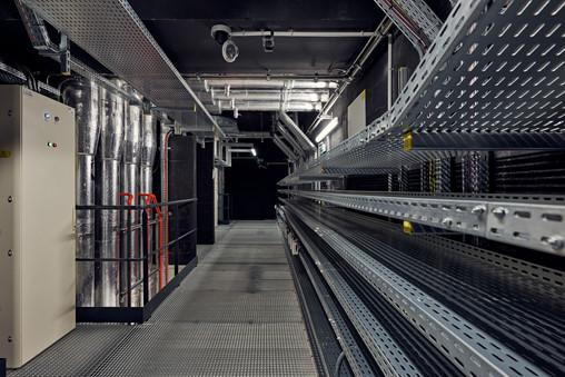 datacenter-pantin (5).jpg
